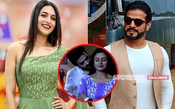 Divyanka Tripathi-Karan Patel Starrer Yeh Hain Mohabbatein Not Going Off Air Anytime Soon, As The Spin-Off Gets Postponed