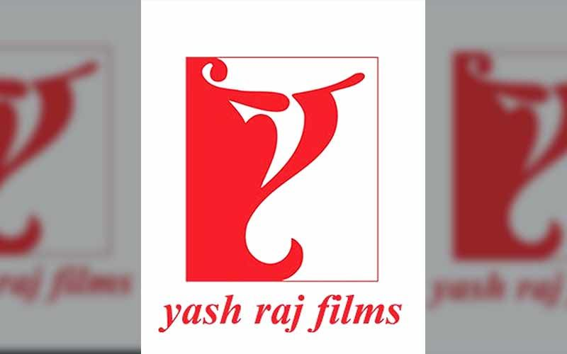 YRF Comes Forward To Support Thousands Of Daily Wage Earners Of Bollywood And Their Families