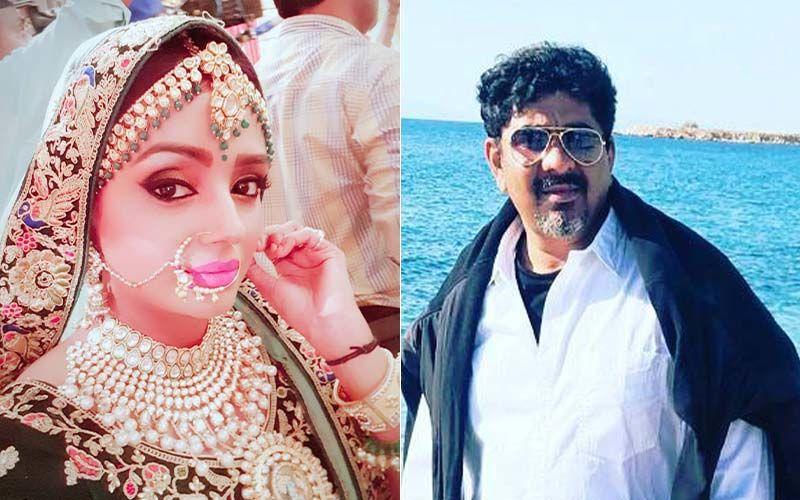 Kinshuk mahajan and parul chauhan dating sim