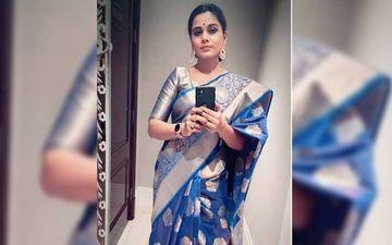 Teri Laadli Mai: Hemangi Kavi Reveals The Teaser Of Her Upcoming Hindi TV Show