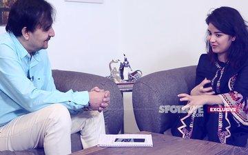 Secret Superstar's Zaira Wasim: My Parents Trust Me & I Know My Limits