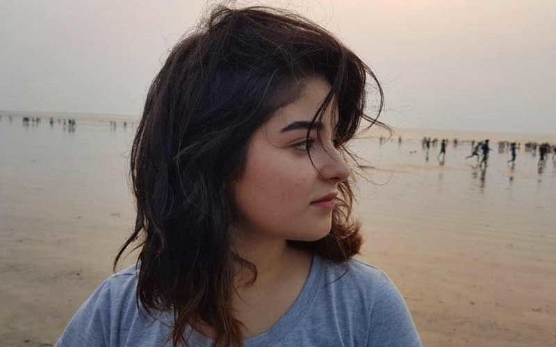 Zaira Wasim Quits Bollywood: New Video Suggests Zaira Was Shamed. Dangal Girl Forced To Write Radical Facebook Post?