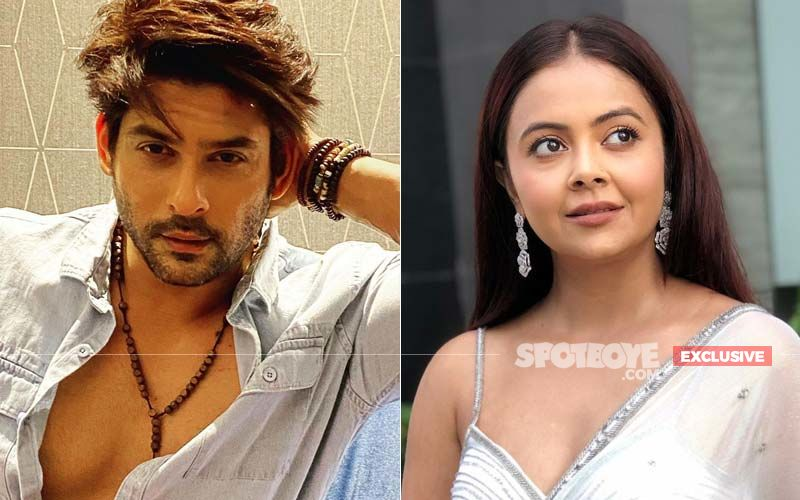 Sidharth Shukla Passes Away: Devoleena Bhattacharjee Recalls Their Days Together In Bigg Boss 13; Says, 'His Death Has Changed Me As A Person'- EXCLUSIVE