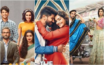 Sonam Kapoor's The Zoya Factor Flopped Due To Sushant Singh Rajput's Chhichhore And Ayushmann's Dream Girl, Says Director Abhishek Sharma