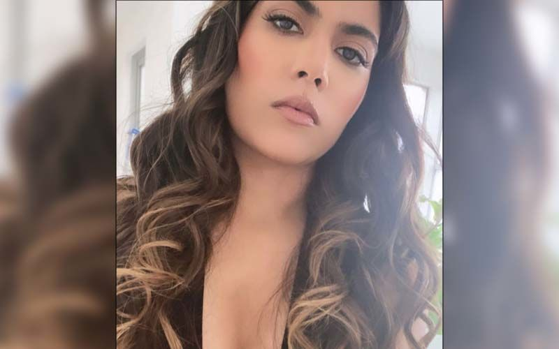 Ananya Birla Releases The Video Of Her Highly Anticipated Track 'When I'm Alone'